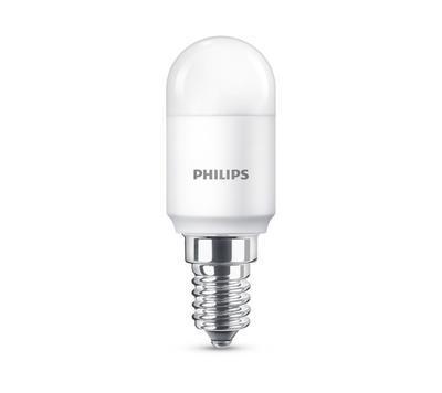 LED 3,2-25W E14 WW 230V T25  - 1