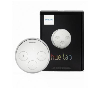 Philips HUE TAP EUR - 1