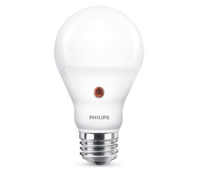 LED ND D2D 60W A60 E27 827 FR - 1