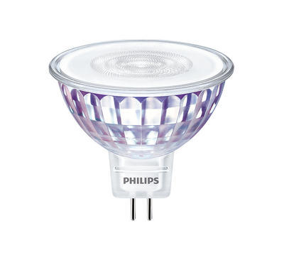 MASTER LEDspotLV DimTone 5-35W 827 MR16 36D