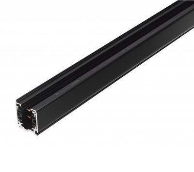 GLOBAL Trac N/A  XTS4200-2 Černá 200cm - 1