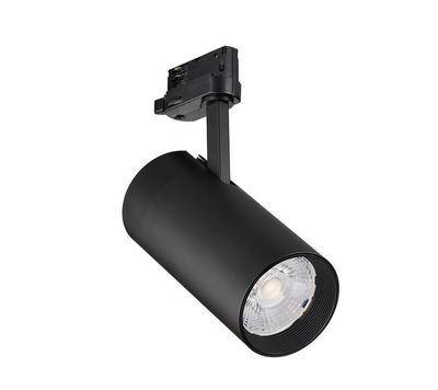 CoreLine Projector ST150T LED22S-23-/830 PSU BK - 1