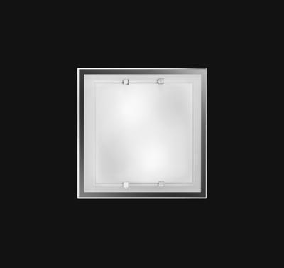 PERENZ - Stropní nebo nástěnné světlo, 5742 B - 1