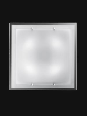PERENZ - Stropní nebo nástěnné světlo, 5746 B - 1