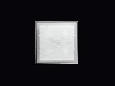 PERENZ - Stropní nebo nástěnné světlo, 5746 ST - 1
