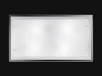 PERENZ - Stropní nebo nástěnné světlo, 5747 B - 1