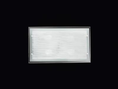 PERENZ - Stropní nebo nástěnné světlo, 5747 ST - 1