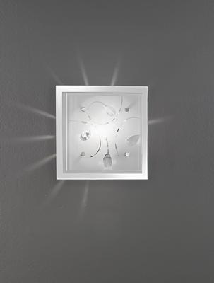 PERENZ - Stropní nebo nástěnné světlo, 5980 - 1
