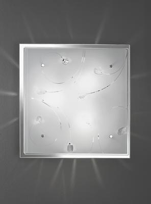 PERENZ - Stropní nebo nástěnné světlo, 5984 - 1