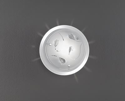PERENZ - Stropní nebo nástěnné světlo, 5986 - 1