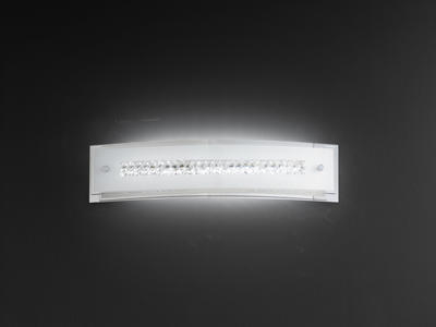 PERENZ - Nástěnné světlo, 6080 - 1