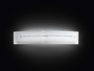 PERENZ - Nástěnné světlo, 6082 - 1