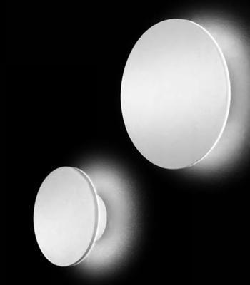 PERENZ - Nástěnné světlo 6104 / 6105 - 1