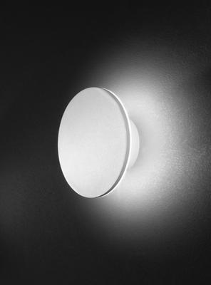 PERENZ - Nástěnné světlo, 6104 - 1