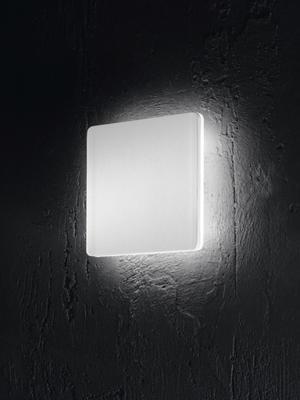 PERENZ - Nástěnné světlo 6106 - 1