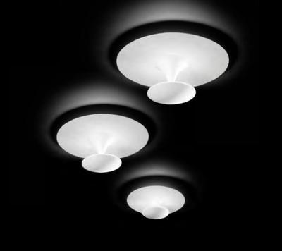 PERENZ - Stropní světlo 6107 / 6108 / 6109 - 1