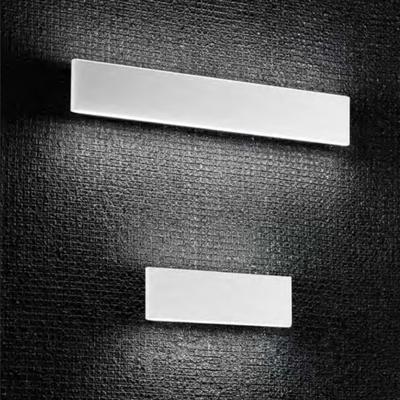 PERENZ - Nástěnné světlo 6322 / 6324 - 1