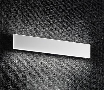 PERENZ - Nástěnné světlo, 6324 - 3000 K