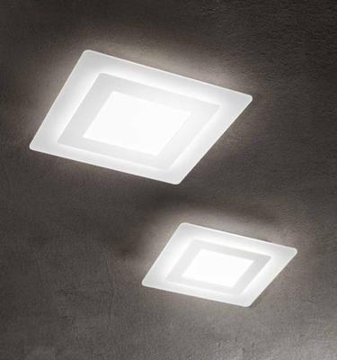 PERENZ - Stropní světlo 6361 / 6362