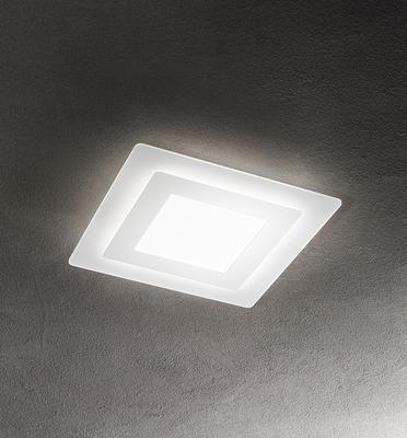 PERENZ - Stropní světlo, 6362 - 4000 K - 1