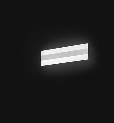 PERENZ - Nástěnné světlo, 6366 - 4000 K