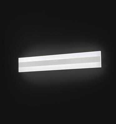 PERENZ - Nástěnné světlo, 6368 - 3000 K