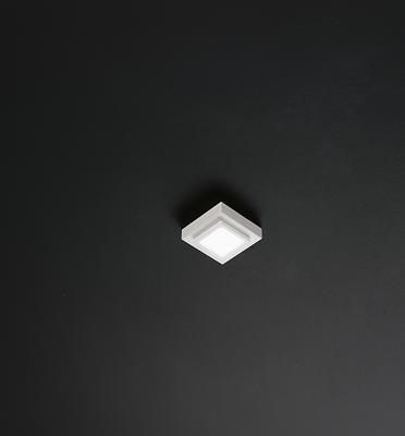 PERENZ - Stropní světlo 6376, 3000 K