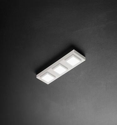 PERENZ - Stropní světlo 6378 - 1