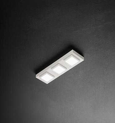 PERENZ - Stropní světlo 6378, 4000 K