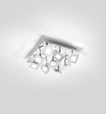 PERENZ - Stropní světlo 6386 - 1