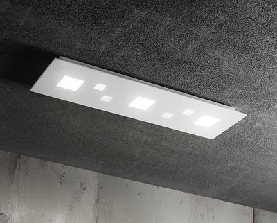PERENZ - Stropní světlo 6392, 3000 K