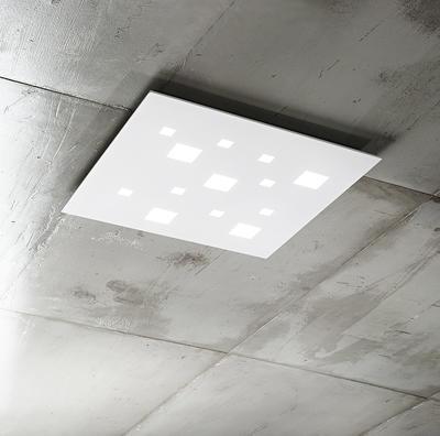 PERENZ - Stropní světlo 6394 - 1