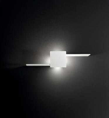 PERENZ - Nástěnné světlo 6406 - 1
