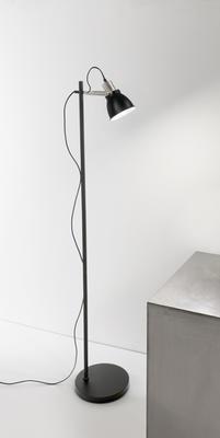 PERENZ - Stojací lampa 6432 - 1