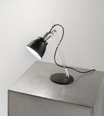PERENZ - Stolní lampa 6434 - 1