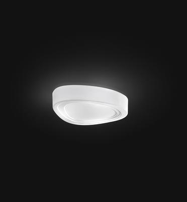 PERENZ - Stropní světlo, 6472 - 1