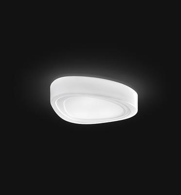 PERENZ - Stropní nebo nástěnné světlo, 6474 - 1