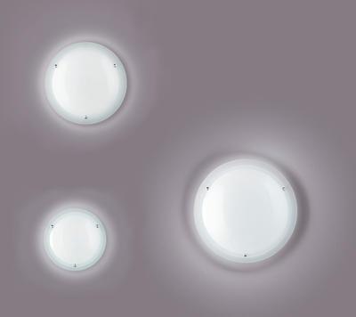 PERENZ - Stropní nebo nástěnné světlo 6478 / 6480 / 6482 - 1