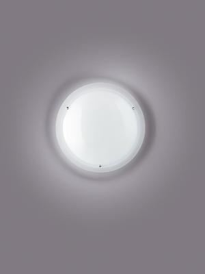 PERENZ - Stropní nebo nástěnné světlo, 6482 - 1