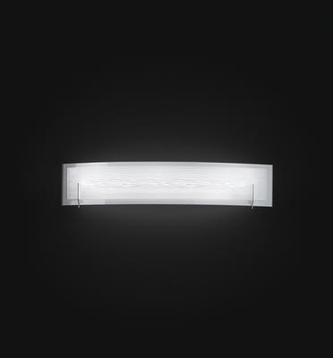 PERENZ - Nástěnné světlo, 6488 - 4000 K - 1