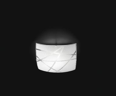 PERENZ - Stropní nebo nástěnné světlo, 6564 - 1