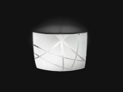 PERENZ - Stropní světlo, 6566 - 1