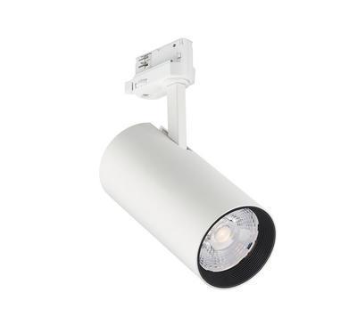 CoreLine Projector ST150T LED22S-23-/840 PSU WH - 1