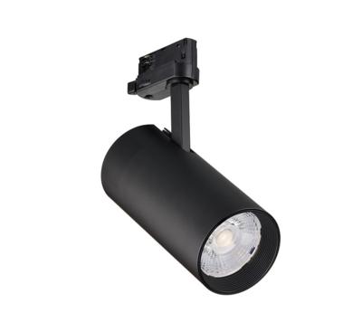 CoreLine Projector ST150T LED22S-36-/840 PSU BK - 1