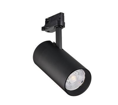 Coreline Projector ST150T LED22S-36-/830 PSU BK - 1