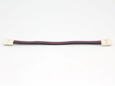 Propojka LED páska RGB - 1