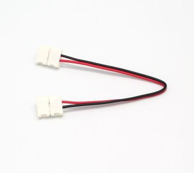 Propojka LED páska 3528 - 1