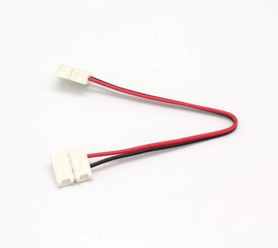 Propojka LED páska 5050 - 1