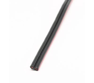 Kabel značený 2x0,35