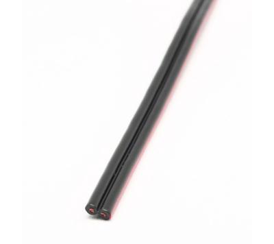 Kabel značený 2x0,50